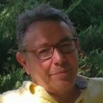 Profilbild von Hermann